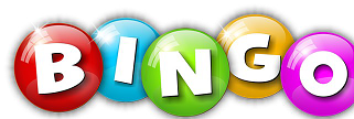 Join us for Bingo Fun!!!