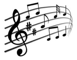Summer Instrumental Music Lessons