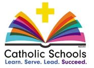 Catholic Schools Week is Coming Soon!